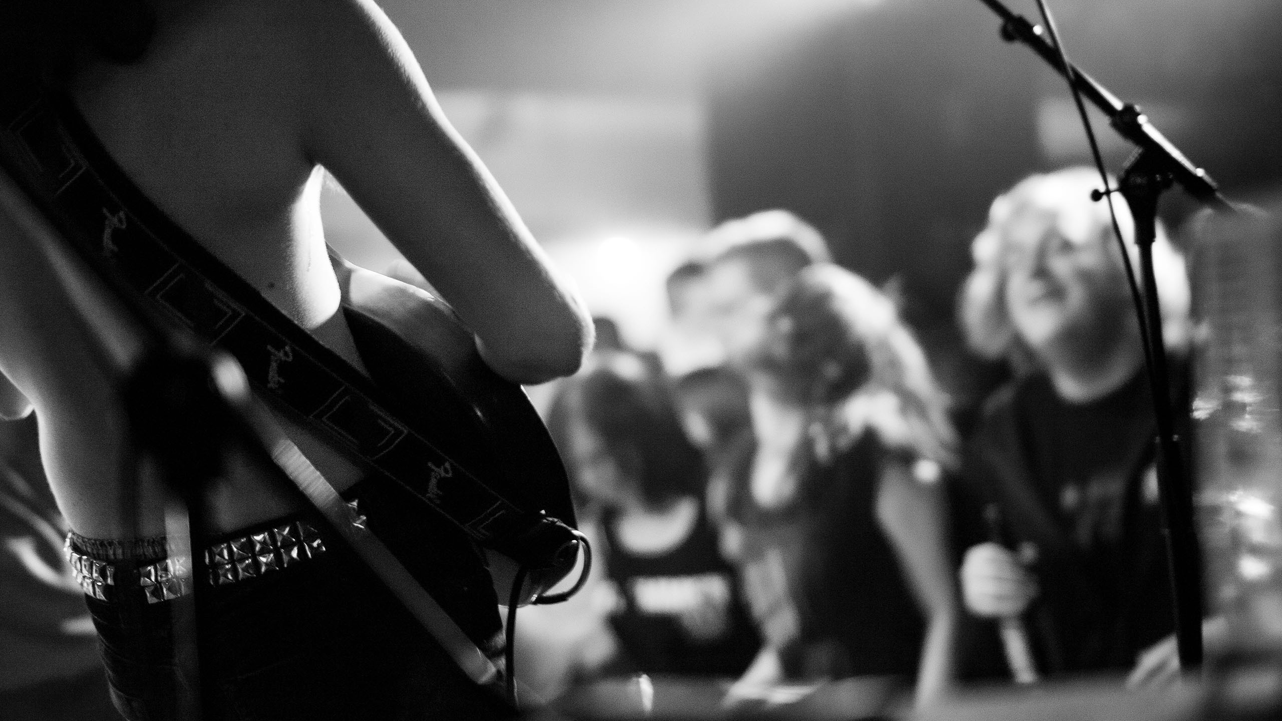 backline music & event branding_hg_image_index