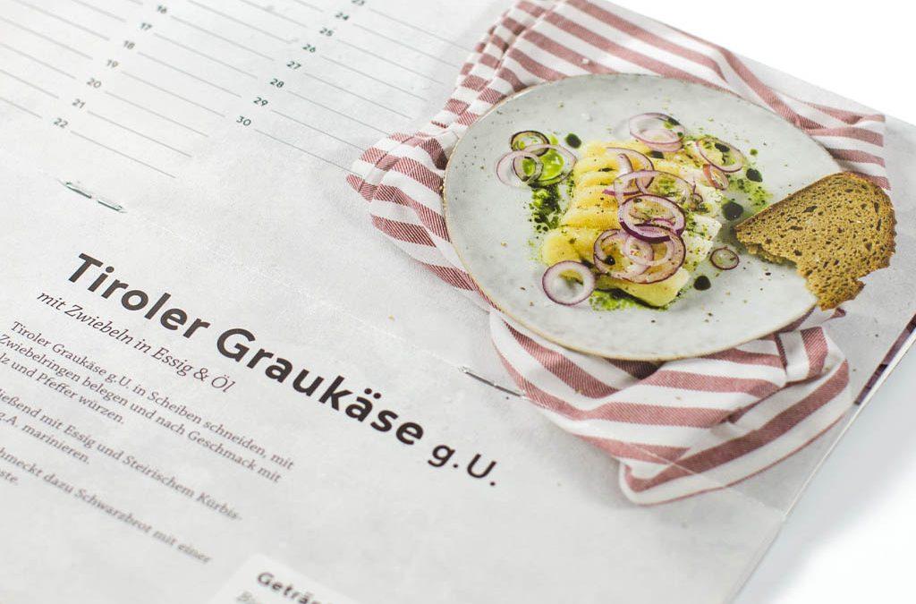 Agrarmarkt Austria Marketing (AMA)