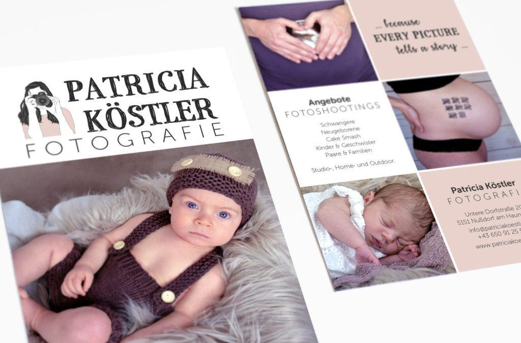 Patricia Köstler Fotografie