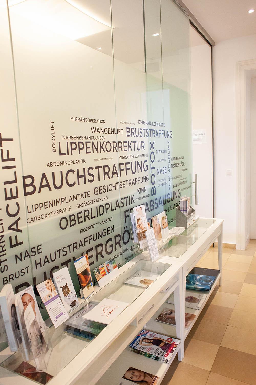 backline branding mediziner pharma